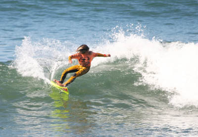 Toyota Of Huntington Beach >> KANOA RIPPING HIS 23RD WIN AT VENTURA HARBOR...AND STILL COUNTING!